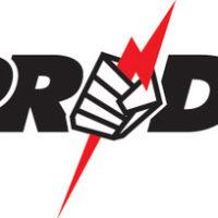 カクトウログ|平成最強の日本人格闘家は誰?