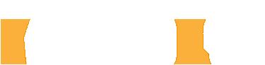 プロレス・格闘技・ボクシングの情報配信|カクトウログ